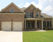2305 Ginger Snap Court Unit 51, Conyers image