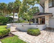 132 Cortez Road, West Palm Beach image