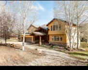 3140 W Homestead  Rd, Park City image