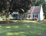 297 Chestnut Ridge Road, Chili image