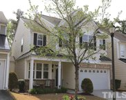 6010 McDevon Drive, Raleigh image
