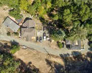 17310 Stevens Canyon Rd, Cupertino image