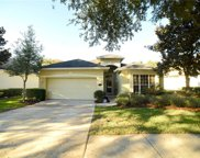 209 Brookgreen Way, Deland image