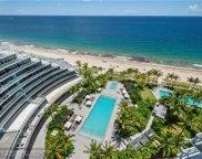 2200 N Ocean Blvd Unit S1405, Fort Lauderdale image