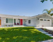 418 S Temple, Milpitas image