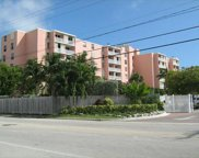 3312 Northside Unit 104, Key West image