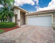 1988 NW 169th Ave, Pembroke Pines image