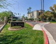 740 W Elm Street Unit #256, Phoenix image