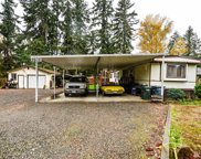 9609 192nd Ave E, Bonney Lake image