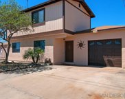 536-38 11th Street, Imperial Beach image