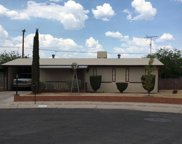 6741 E 39th, Tucson image