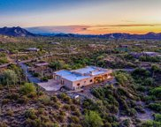 42302 N Fleming Springs Road, Cave Creek image