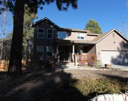 3839 S Marble Canyon Trail, Flagstaff image