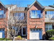 2580 Wellington Way, Telford image