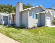 4 Brookhaven Ct, Pacifica image