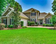 97 Highwood Circle, Murrells Inlet image