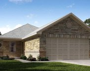 23721 Via Maria Drive, New Caney image