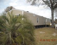 7551 lacey drive, Myrtle Beach image