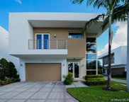 7435 Nw 97th Ct, Doral image