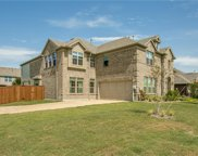 1511 Lewis Drive, Wylie image