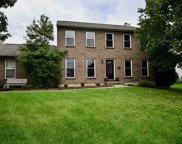 4997 Open Meadow  Drive, Independence image