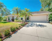 18447 Elgin Avenue, Port Charlotte image