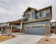 26943 East Easter Place, Aurora image