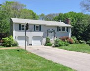 110 Stone Gate DR, North Kingstown, Rhode Island image