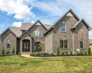 4002 Cardigan Lane (262), Spring Hill image