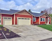 53039 E J SMITH  RD, Scappoose image