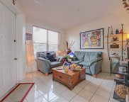 8535 SW 152 Ave Unit #205, Kendall image
