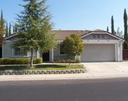 1773 Canyon Creek Drive, Roseville image