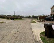 1308 Bravura Drive, Plano image
