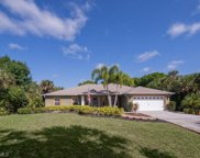 4845 20th Ave Se, Naples image