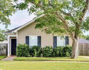 16416 Trace Drive, Loxley image