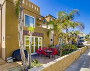 733 Jersey Ct, Pacific Beach/Mission Beach image