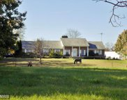 67 FISHPAW ROAD, Berryville image