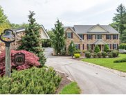 770 Crooked Lane, Gulph Mills image
