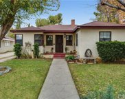 3921 Oakwood Place, Riverside image