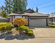 1329 Leeward  Way, Qualicum Beach image