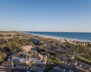 686 ISLAND VIEW Circle, Port Hueneme image
