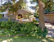 250 Pebble Beach Dr, Cle Elum image