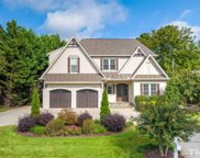 2705 Anderson Drive, Raleigh image