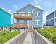 2209 E Beach Drive, Oak Island image