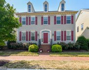 126 HENRY STOUPE WAY, Chester image