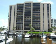 4748 S Ocean Boulevard Unit #1003, Highland Beach image