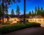 18625  Rock Creek Road, Nevada City image