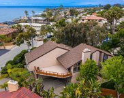 1557 Summit Ave, Cardiff-by-the-Sea image