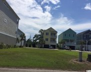 1313 Battery Park Dr., North Myrtle Beach image