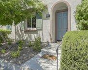 2398 Taylor Mountain  Place, Santa Rosa image